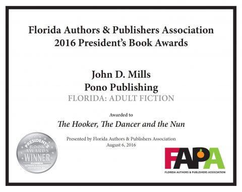 2016-fapa-award