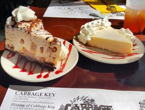 cabbage-key-desserts