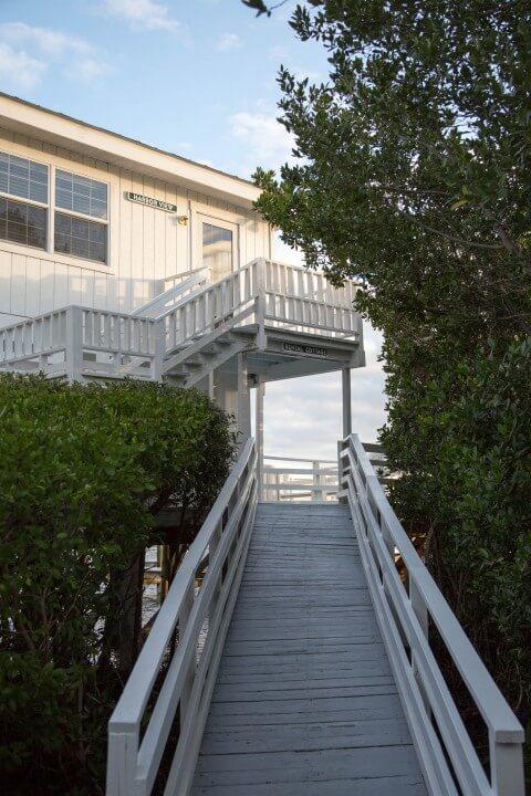 Harbor View Rental Cottage