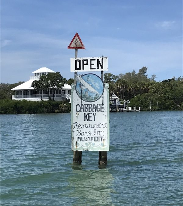 Blog | Cabbage Key Inn & Restaurant Cabbage Key Map Of Fl on map of indian rocks beach fl, map of apopka fl, map of winter haven fl, map of cayo costa state park fl, map of fort walton beach fl, map of pine island fl, map of east palatka fl, map of navarre fl, map of ponte vedra beach fl, map of sebastian fl, map of mexico beach fl, map of cape san blas fl, map of orange park fl, map of weeki wachee fl, map of sunny isles beach fl, map of high springs fl, map of atlantic beach fl, map of cocoa fl, map of new port richey fl, map of indialantic fl,