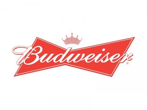 Sponsor-Budweiser
