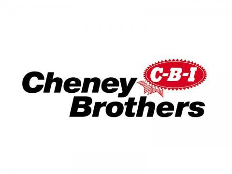 Sponsor-Cheney-Brothers-CBI