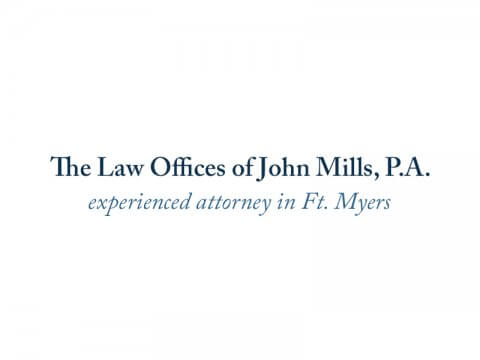 Sponsor-John-Mills-PA