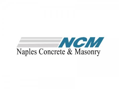 Sponsor-Naples-Concrete-and-Masonry