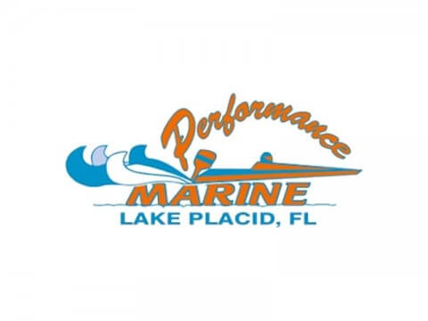 Sponsor-Performance-Marine-Lake-Placid-FL