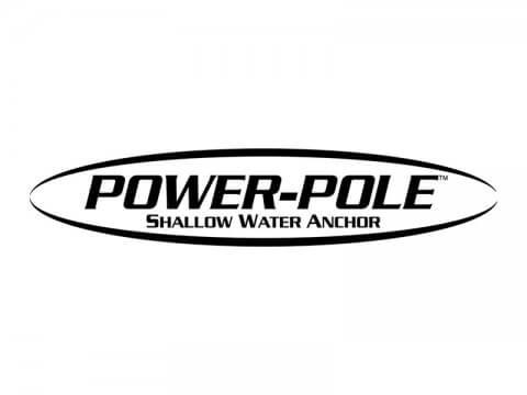 Sponsor-Power-Pole