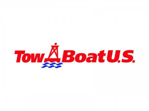 Sponsor-Tow-Boat-US