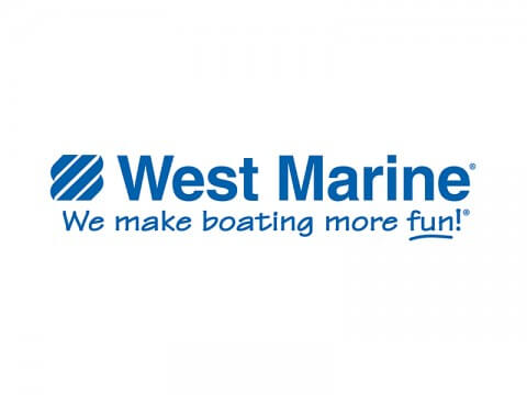Sponsor-West-Marine
