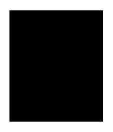 trip-advisor-certificate-of-excellence-winner