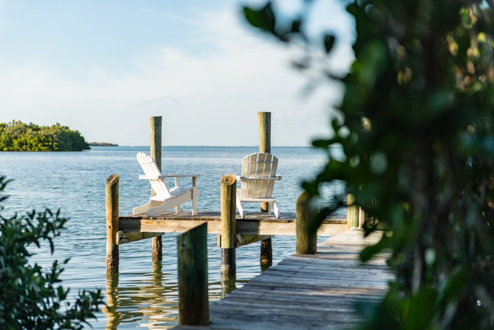 What to see, do, eat while visiting Cabbage Key Florida